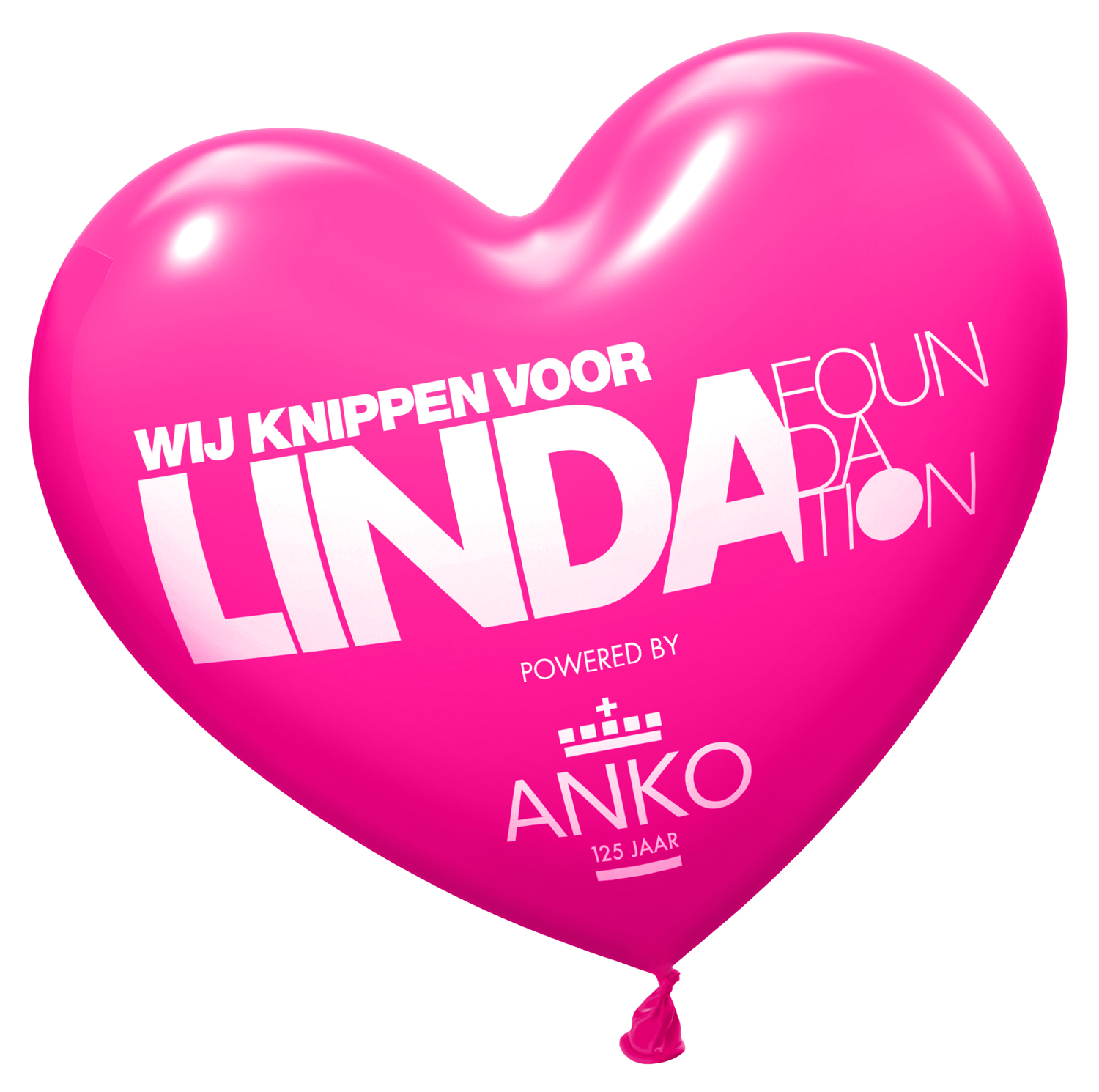LINDA foundation